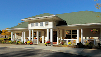 Southwoods Assisted Living