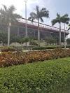 Image 3 of Florida Atlantic University, Boca Raton