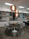 Image 6 of Creative Design, Orlando