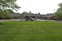 Jackson Ridge Rehabilitation And Care Center
