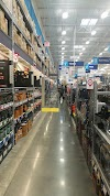 Image 4 of Lowe's Home Improvement, Salinas