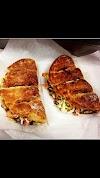Image 8 of Papa's Pizza & BBQ, Clinton Township