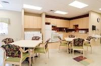 Heartland Of West Ashley Rehab And Nursing Center