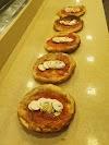 Image 5 of American Pizza, Rosh Haayin