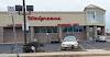Image 5 of Walgreens, Willingboro
