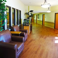 Toppenish Nursing & Rehab Center