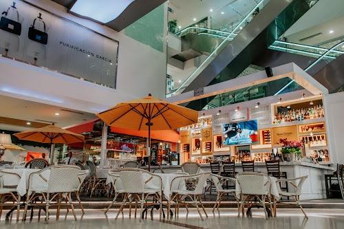 Café SBG
