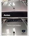 Image 4 of Autocarpet, Bogota