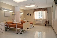 Life Care Center Of Lewiston