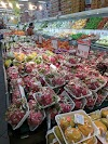 Image 6 of Mekong Supermarket, Mesa