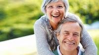 Access TLC Home Health