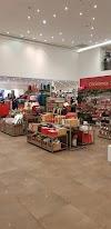 Image 8 of Landmark Mall, Umm Lekhba