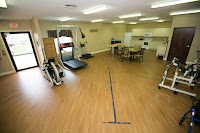 Legend Oaks Healthcare And Rehabilitation - West S