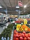 Image 5 of Whole Foods Market, Charleston