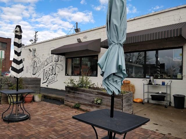 The Brooklyn Street Local LLC