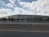 Image 6 of The Pentagon, Arlington