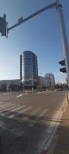 Image 6 of Kiryat Ono Mall/Levi Eshkol, Kiryat Ono