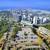 Image 2 of אוניברסיטת חיפה, חיפה