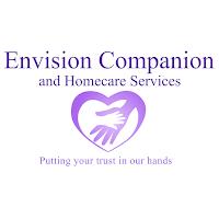 Envision Companion And Homecare Services