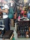 Image 8 of Sepatu Cibaduyut Bandung, [missing %{city} value]