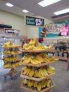 Image 8 of Trader Joe's, Little Rock
