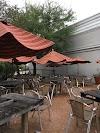 Image 4 of Buffalo Grille, Houston