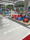 """Image 6 of Toys """"R"""" Us, Pickering"""