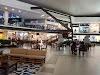 Take me to Barra Garden Shopping Center [missing %{city} value]