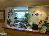 Star Med Home Health Care