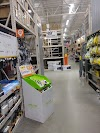 Image 5 of The Home Depot, Winter Haven
