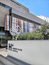 Image 2 of Humber River Hospital, Toronto