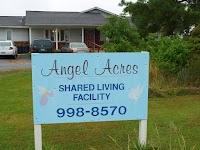 Angel Acres