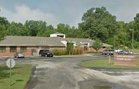 Choctaw County Home Health