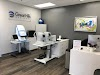 Image 2 of Great Hills Eye Care, Austin