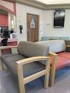 Image 8 of Arkansas Children's Hospital, Little Rock