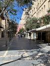 Image 3 of בר הסירא, Jerusalem