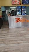 Image 7 of Pizza Deprizza, San Nicolás de los Garza