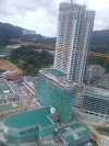 Image 7 of Genting Permai Resort Apartment, Genting Highlands