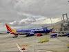 Image 7 of Mineta San Jose International Airport Terminal A, [missing %{city} value]