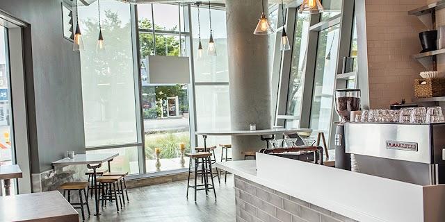 Fika House Kafe