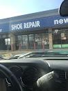 Image 5 of Cobbler's Bench Shoe Repair, Springfield