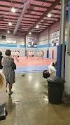 Image 5 of Orlando Tampa Volleyball Academy, Longwood