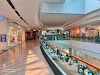 Take me to Jewel Changi Airport Changi International Airport