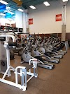 Image 7 of Goodlife Fitness, Hamilton