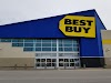 Image 7 of Best Buy, St. Catharines