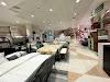 Image 7 of Ansar Mall, انصار مول الشارقة, Dubai, دبي