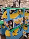 Image 8 of Walmart, Schertz