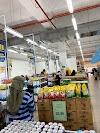 Image 6 of TF Value-Mart Kuala Kangsar, Kuala Kangsar