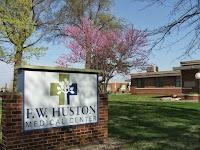 F W Huston Medical Center