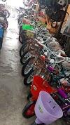 Image 4 of Seng Huat Bicycle Shop Center, Dongongan